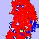 """みちのく旅4日目:三陸海岸復興中!""""さんりく""""の記事より"""
