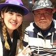 ぱんださん100記事…