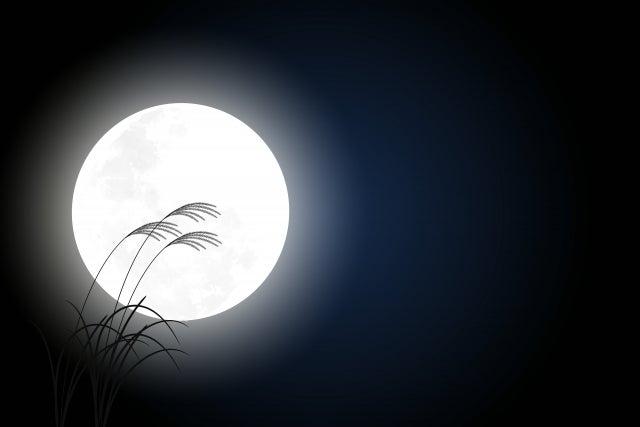 満月と新月のエネルギーと繋がり、魂の望みを生きる