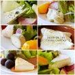 チーズだいすき♡チー…