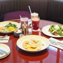 Bills(ビルズ)大阪店@大阪市北区の記事に添付されている画像