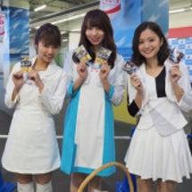 日本選手権 3日目