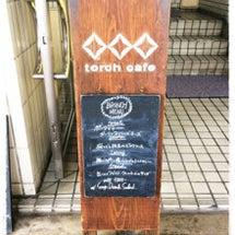 【cafe】torc…