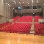 11/29(水)舞台…