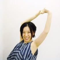 ⦿セルフ筋膜リリース♪一般向け・プロ向け・出張メニュー一覧の記事に添付されている画像