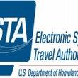 ESTAについて