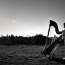 クラシック演奏と即興…