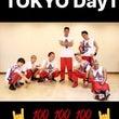東京ドーム10Day…