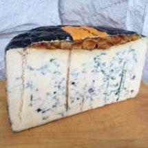 イタリアチーズ食べ比…