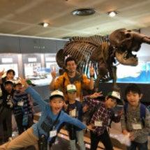 横須賀市自然人文博物…