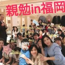 小室尚子先生が集まる…