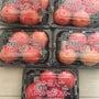トマトの買いすぎ