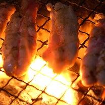 自宅で炭火焼 焼き鳥を思いっきり楽しみました!の記事に添付されている画像