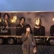 GLAY 札幌公演!
