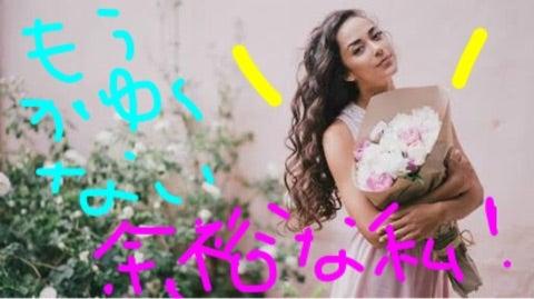 {66B1E027-63F6-4F7D-BDF6-CDD563B25747}