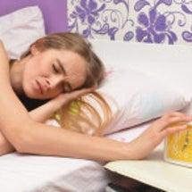 よく寝れる、身体に合…