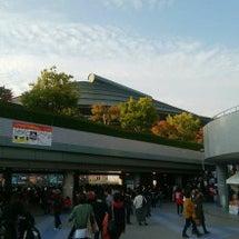 コブクロ Live …