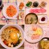 *飯ぞう10月*の画像