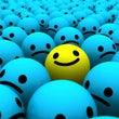 人生の成功法則「笑顔…