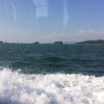 六島オクトーバーフェ…