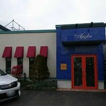 レストラン アキオカ…