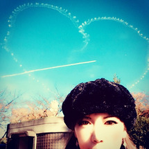 【 LOVE & P…