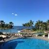 Hawaii GoPro shooting✳︎1の画像
