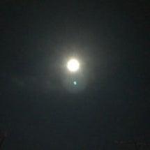 牡牛座♉️満月