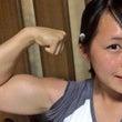 筋肉女子ブームを牽引…