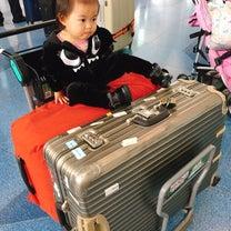 2歳、4歳子連れオランダアムステルダム旅行の記事に添付されている画像