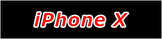 name:iPhoneX