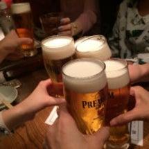 渋谷 居酒屋 魚金