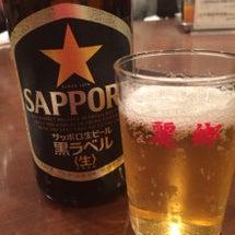 渋谷 台湾料理 麗郷