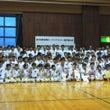 第3回東京都オープン…