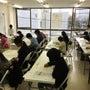 全国統一小学生テスト…