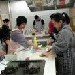 台湾料理教室を行いま…