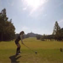 鎌倉パブリックゴルフ…