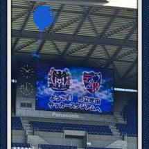 ガンバ大阪U23  …