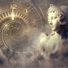 今まで曲解してきた人生の答えあわせ/複雑な夢見の画像