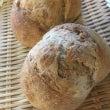 11月のパン教室のお…