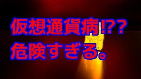 {53FE3C81-95AE-4F4C-96CF-EEBCD3F4602A}