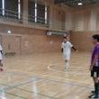 HTD. FC 練習…