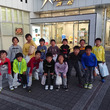 11/4(土):箱根…