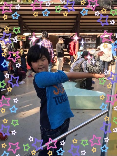o0480064114064326375 - ☆11月3日(金)☆toiro西谷
