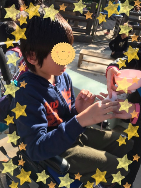 o0480064114064326311 - ☆11月3日(金)☆toiro西谷