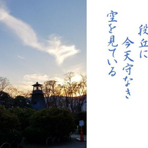 沼田市の文化祭② ◇…
