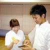 帝塚山リハビリテーション病院 リハビリ部の魅力の画像