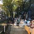 杜の都アート展と秋保…