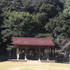 男狭穂塚・女狭穂塚(西都市)の画像