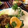 ベトナム料理『ガーコ…